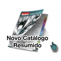 MAKITA Catalogo Resomido