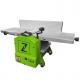 Garlopa Desengroçadeira ZIPPER ZI-HB254