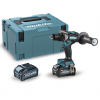 Berbequim Aparafusadora 40v Litio Makita DF001GM201