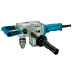 Berbequim Angular Makita DA6301