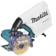 Cortador Disco Diamante Makita 4100KB