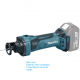 Tupia Makita 18v Litio DCO180Z