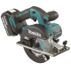 Cortadora Metal 18v Litio Makita DCS551RMJ