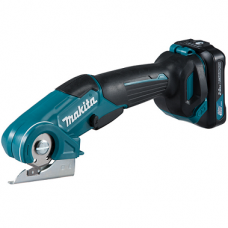 Multi-cortador 10,8v Litio Makita CP100DSA