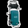 Lavadora alta pressão Makita HW151