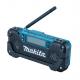 Radio Trabalho MAKITA MR052