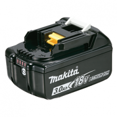 Bateria Makita BL1830 18V 3,0AH Litio