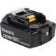 Bateria Makita BL1850 18V 5,0AH Litio