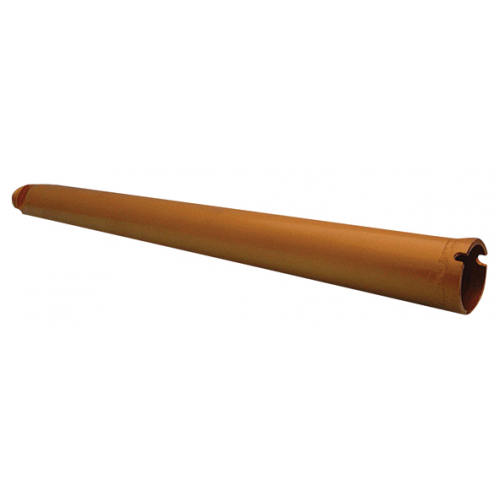 Broca Craneana 65x400  5/4 SBW4