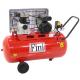 Compressor Correias FINI MK 102N-50-2M 230V