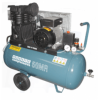 Compressor RUBETE 50 MR Correias