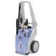 Maquina Lavar Kranzle 2195TS